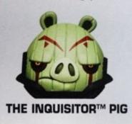 Inquisidor-1