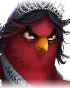 70px-Flocker Red Portrait 050