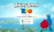 Angry-birds-rio-android