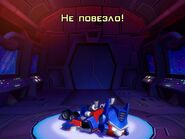 Angry Birds Transformers-Экран (2)