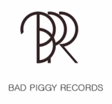 Bad Piggy Records
