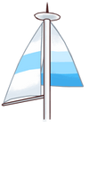 Mast 006