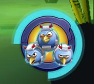 Prowl Icon