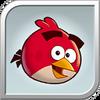Kategoria:Ptaki