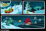 Winter Tournament 2013 Cutscene 2