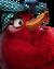 70px-Flocker Red Portrait 053