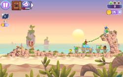 ABStella BeachDayLvl13