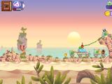 Beach Day Level 13