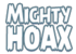 Mighty Hoax EP