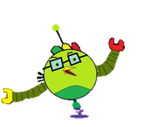 File:Mike Bird 2.0.png
