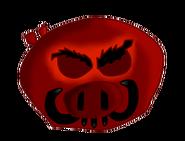 Дьявол ада