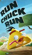 020 RunChuckRun