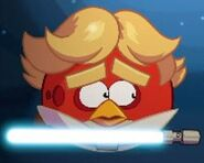 Article post width Angry-Birds-Star-Wars-Luke-and-Leia (2)