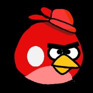 Danbird