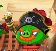 PirateCaptain