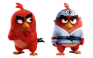 https://angrybirds.fandom