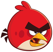 File:RedToons-Angry.png