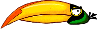 Хэл нью