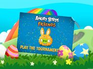 Angry-Birds-Friends-Easter-2014-Tournament-Featured-Image