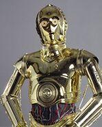 250px-C-3PO