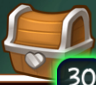 ABAceFighter ActivityChest1