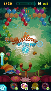 ABPop Willow 5