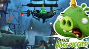 Angry-birds-2-level-15-guide