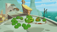 Angry Birds Toons 32 Tooth Royal.mkv snapshot 01.01 -2013.11.18 16.10.40-