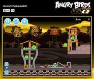 Angrybirdsjhhhhhh