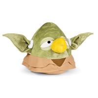 Star wars yoda--side