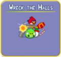 Wreck the Halls.png