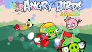 1000px-Angry birds Seasons Back to school Loading screen ( I think)