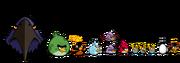 830px-Space birds 2