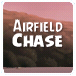 Airfield Chase
