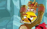 Angry-Birds-Rovio-Queen-Freddie-Mercury