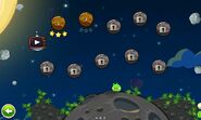 Angry-Birds-Space-Loesung-Pig-Bang