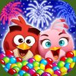 AngryBirdsPOPIndependenceDay2017GameIcon