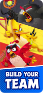 Angry Birds Tennis3