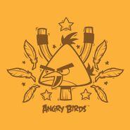 Angrybirds-chuck-02