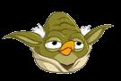 Yoda II copy