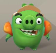 Свинп