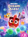 Angry Birds Dream Blast/갤러리