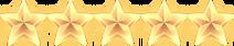 ABEVolution 5 Star Prestige