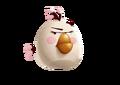 Abba CharacterPaints Matilda 1