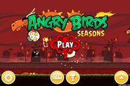 Angry-Birds-Seasons-Year-of-the-Dragon-Main-Screen