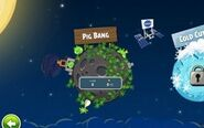 Angry-Birds-Space-Pig-Bang-Episode-Selection-Screen-340x226