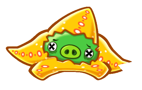 File:Angry Birds Fight! - Monster Pigs - Super Seastar Pig - Win.png