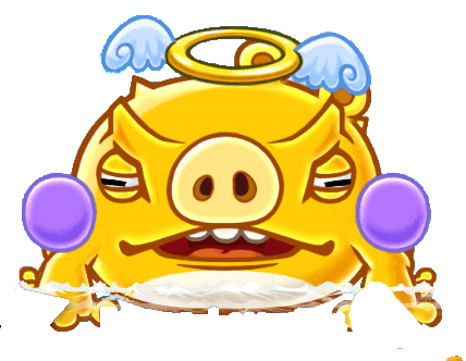 File:Angry Birds Fight! - Monster Pigs - Tired Extra Love Pig.png