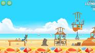 Beach Volley 5-3 (2) 1
