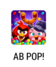 PGG Blog ABPopAPK11
